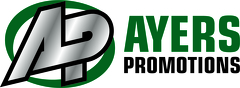 Ayers Promotions, Inc.